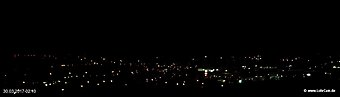 lohr-webcam-30-03-2017-02_10