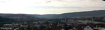 lohr-webcam-30-03-2017-10_40