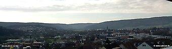 lohr-webcam-30-03-2017-10_50