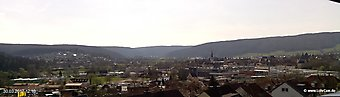 lohr-webcam-30-03-2017-12_10