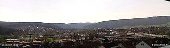 lohr-webcam-30-03-2017-12_20