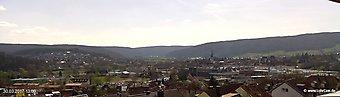 lohr-webcam-30-03-2017-13_00