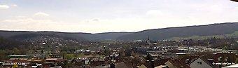 lohr-webcam-30-03-2017-13_20