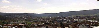 lohr-webcam-30-03-2017-13_30
