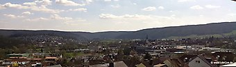 lohr-webcam-30-03-2017-14_10