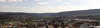 lohr-webcam-30-03-2017-14_30