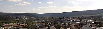 lohr-webcam-30-03-2017-14_40