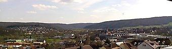 lohr-webcam-30-03-2017-15_40