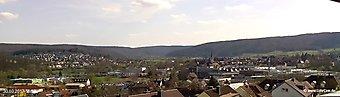 lohr-webcam-30-03-2017-15_50