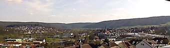 lohr-webcam-30-03-2017-16_20