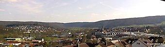 lohr-webcam-30-03-2017-16_30
