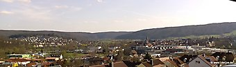 lohr-webcam-30-03-2017-16_40