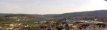 lohr-webcam-30-03-2017-16_50