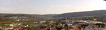 lohr-webcam-30-03-2017-17_10