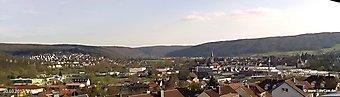 lohr-webcam-30-03-2017-17_30