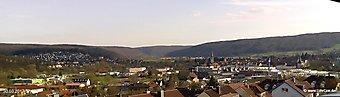 lohr-webcam-30-03-2017-17_40
