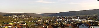 lohr-webcam-30-03-2017-18_20