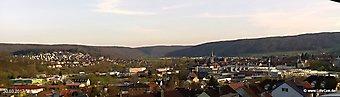 lohr-webcam-30-03-2017-18_30