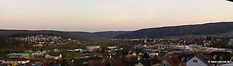 lohr-webcam-30-03-2017-19_30