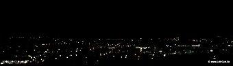 lohr-webcam-30-03-2017-21_00