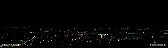 lohr-webcam-30-03-2017-21_30