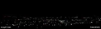 lohr-webcam-30-03-2017-22_20