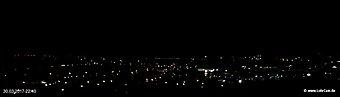 lohr-webcam-30-03-2017-22_40