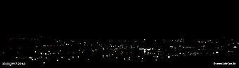 lohr-webcam-30-03-2017-22_50