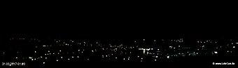 lohr-webcam-31-03-2017-01_20