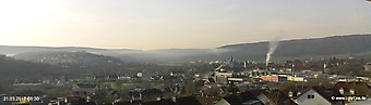lohr-webcam-31-03-2017-08_30