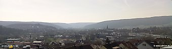 lohr-webcam-31-03-2017-11_50