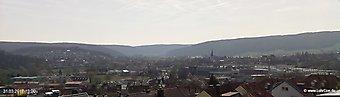 lohr-webcam-31-03-2017-13_00