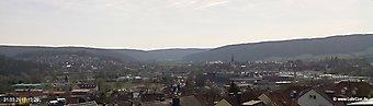 lohr-webcam-31-03-2017-13_20