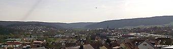 lohr-webcam-31-03-2017-14_10