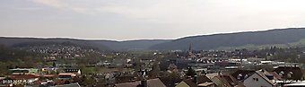 lohr-webcam-31-03-2017-15_00