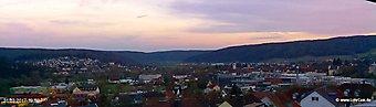 lohr-webcam-31-03-2017-19_50