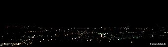 lohr-webcam-31-03-2017-21_10