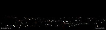 lohr-webcam-01-05-2017-00:00