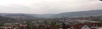 lohr-webcam-01-05-2017-10:30