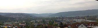 lohr-webcam-01-05-2017-10:40