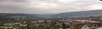 lohr-webcam-01-05-2017-11:50