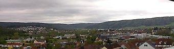 lohr-webcam-01-05-2017-12:20