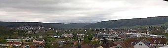 lohr-webcam-01-05-2017-12:30