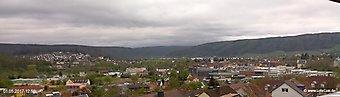 lohr-webcam-01-05-2017-12:50