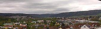 lohr-webcam-01-05-2017-13:20