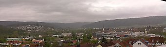 lohr-webcam-01-05-2017-14:10