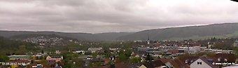 lohr-webcam-01-05-2017-14:50