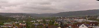 lohr-webcam-01-05-2017-15:50