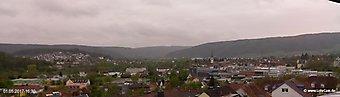 lohr-webcam-01-05-2017-16:30