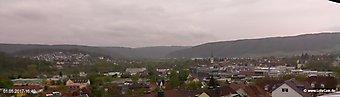 lohr-webcam-01-05-2017-16:40